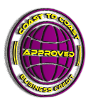 Business Credit Coach Logo